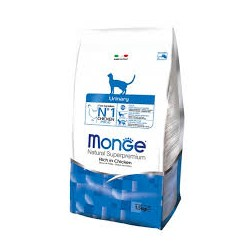 CAT Urinary 1,5 kg