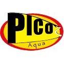PICO' Aqua