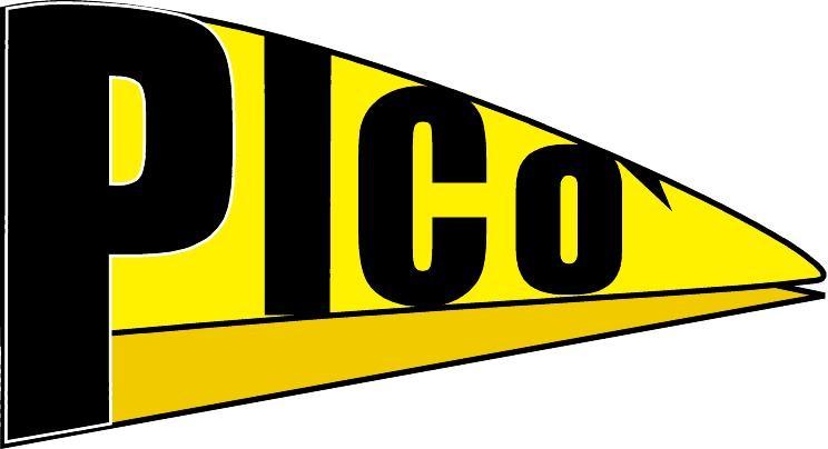 Pico Pet Shop
